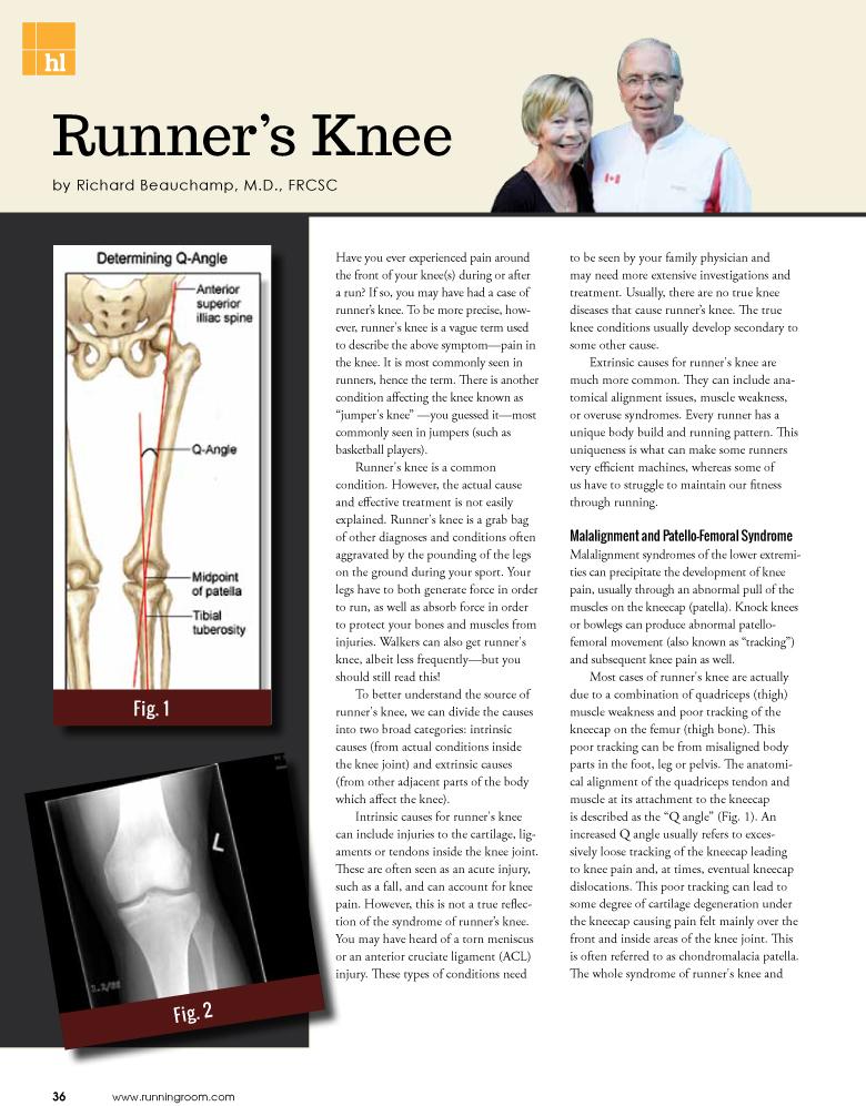 runnersknee1