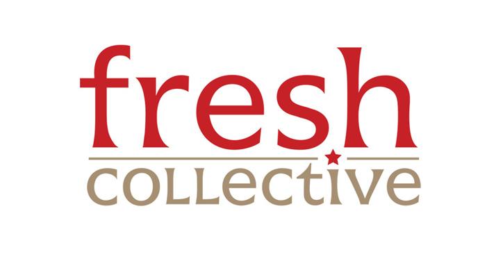 Fresh Collective
