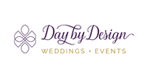 Day By Design Weddings + Events