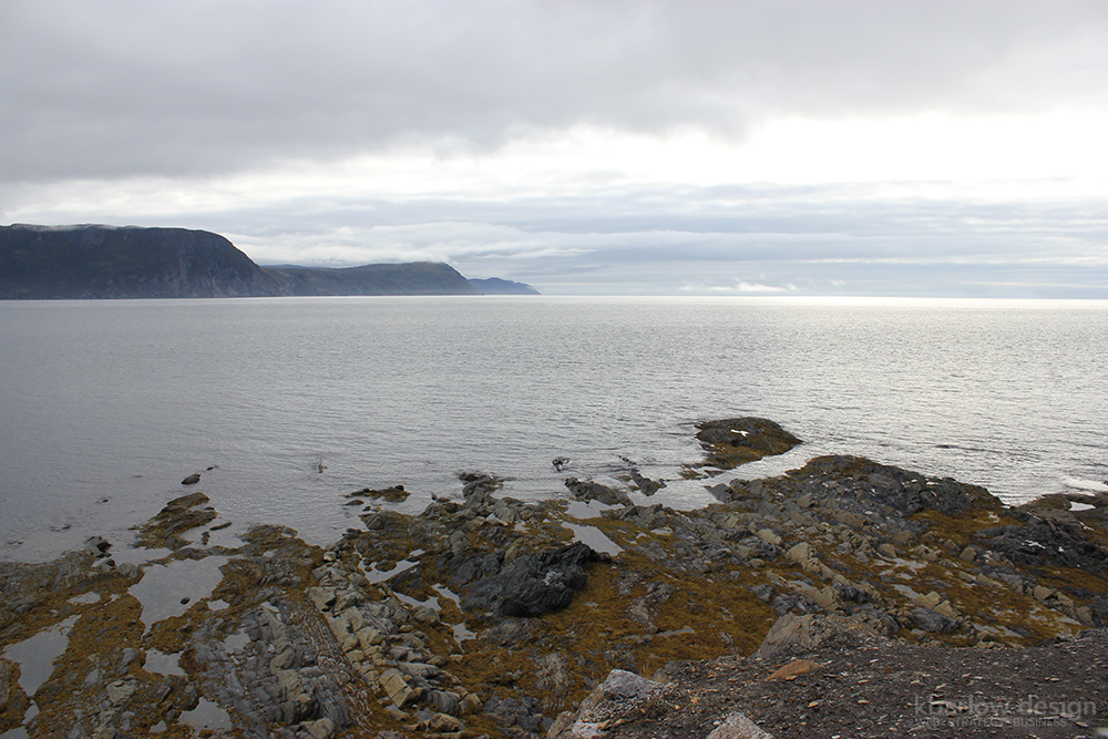 nl gros morne lobster cove | kbarlowdesign.com blog