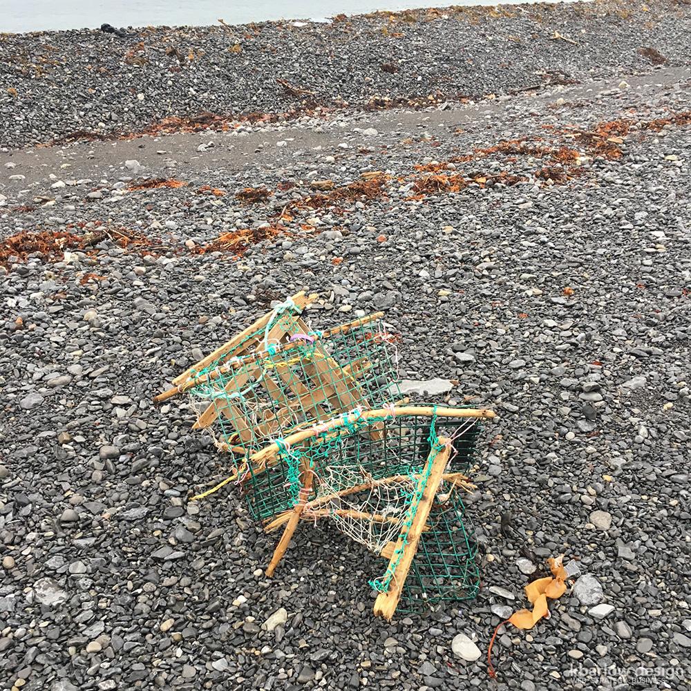 nl gros morne port au choix beach combing | kbarlowdesign.com blog