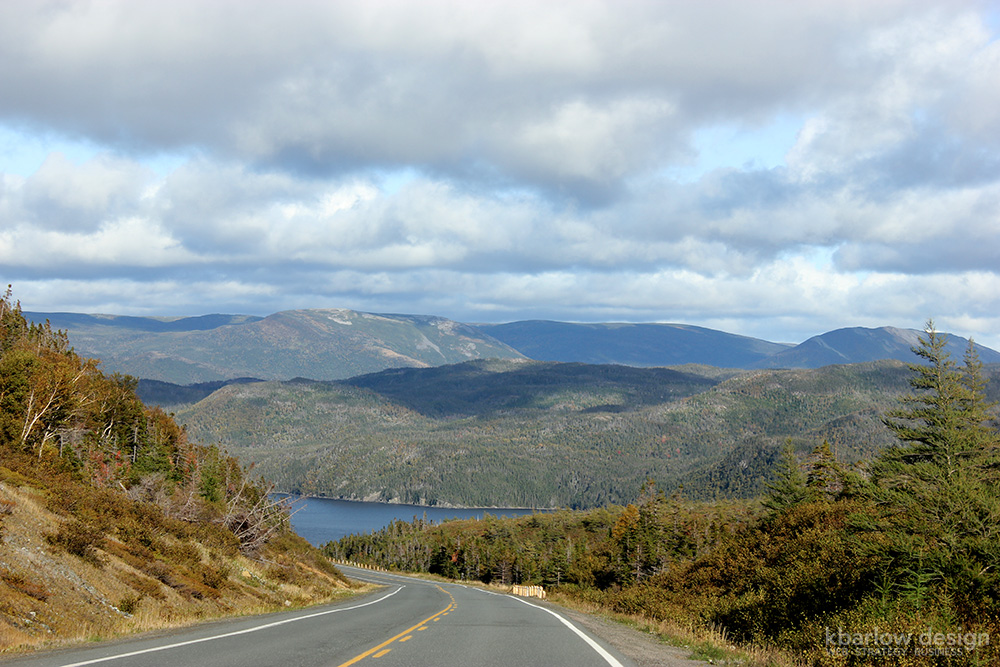 nl gros morne | kbarlowdesign.com blog