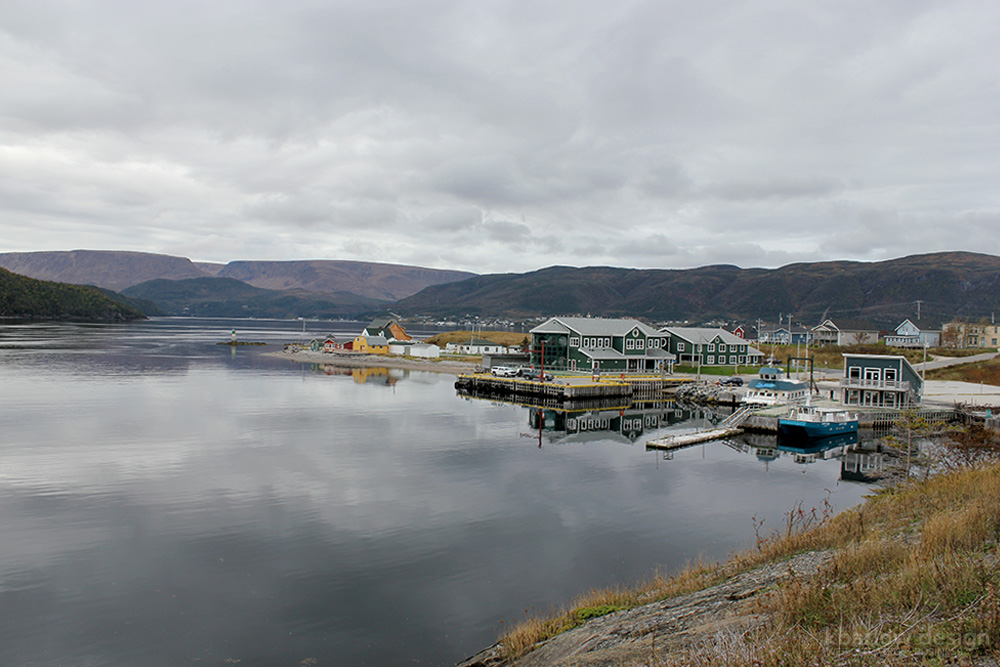 nl gros morne norris point | kbarlowdesign.com blog