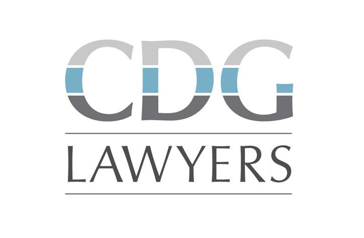 CDG Lawyers