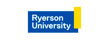 ryerson anxiety treatment research lab