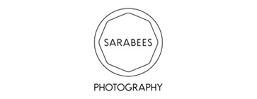 sarabees photography